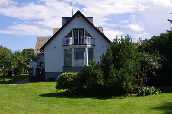 Дом в Таллине, Эстония - фото 1