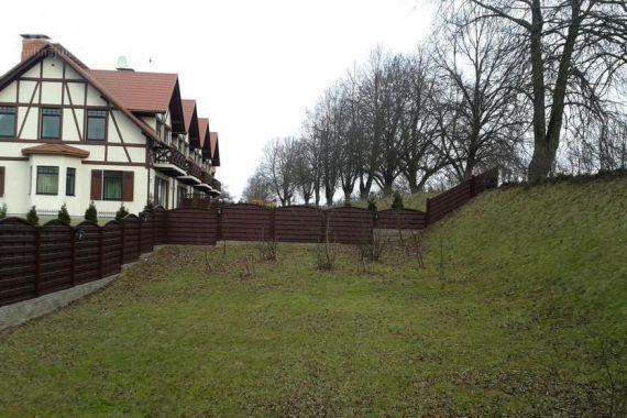 Дом в Рижском крае, Латвия, 150 м2 - фото 1
