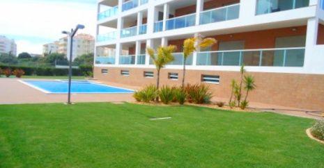 Апартаменты в Портимане, Португалия, 336 м2 - фото 1
