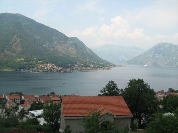 Купить дом в черногории недорого через украину