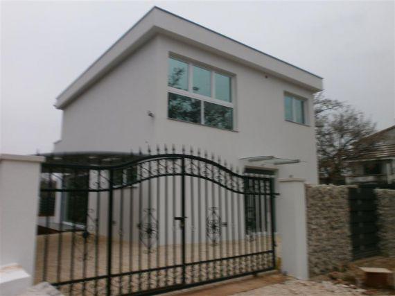 Дом в Умаге, Хорватия, 450 м2 - фото 1