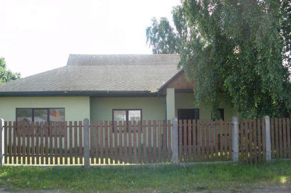 Дом в Тукумсском край, Латвия, 160 м2 - фото 1