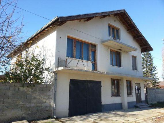 предложения куплю дом в варне болгария Энке Краснодаре