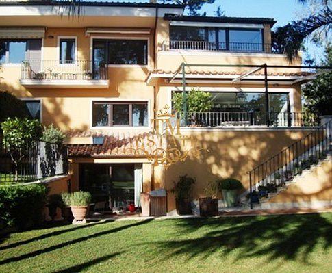 Купить дом на майорке Абруццо