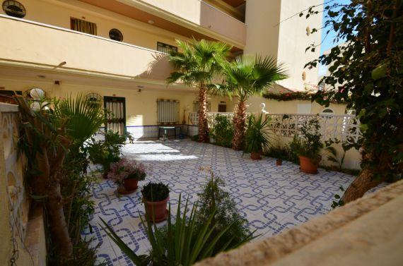 Апартаменты в г Торревьеха (Испания), купить недорого