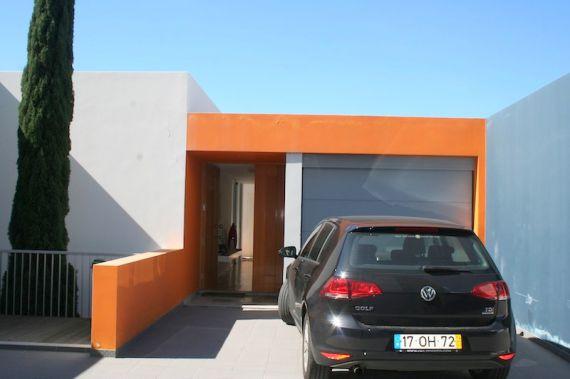Дом на Мадейре, Португалия - фото 1