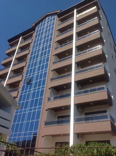 Квартира в Будве, Черногория, 51 м2 - фото 1