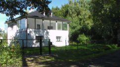 Дом в Юрмале, Латвия, 1335 м2 - фото 1