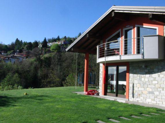 Property in Novara to 40,000 euros