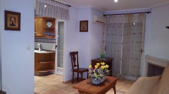 Квартира в Ла Мата, Испания, 75 м2 - фото 1