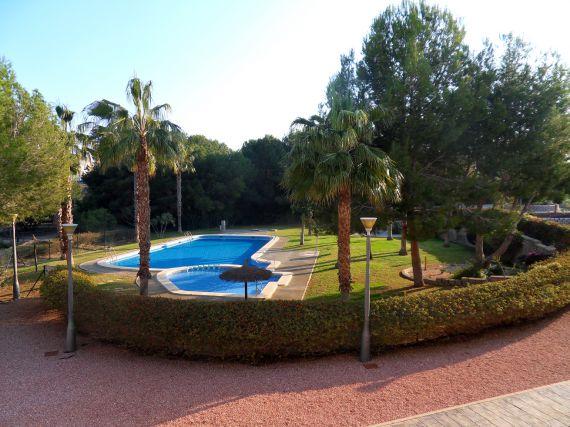 Квартира в Вильямартине, Испания, 80 м2 - фото 1