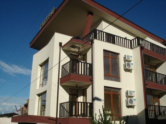 Апартаменты в Черноморце, Болгария, 61 м2 - фото 1
