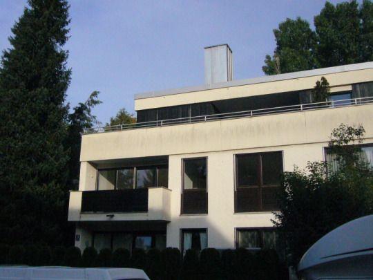 Квартира в Мюнхене, Германия, 65 м2 - фото 1