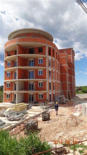 Квартира в Пуле, Хорватия, 67 м2 - фото 1