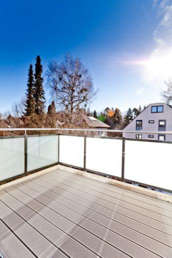 Квартира в Мюнхене, Германия, 178 м2 - фото 1