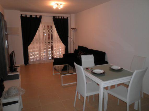 Квартира в Ла Мата, Испания, 63 м2 - фото 1