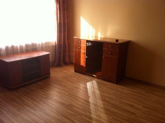 Квартира в Бауском крае, Латвия, 94 м2 - фото 1