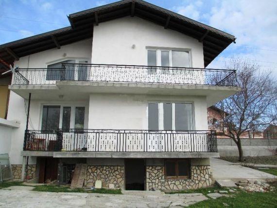 Дом в Бяле, Болгария, 170 м2 - фото 1
