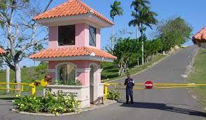 Земля в Сосуа, Доминиканская Республика, 3130 м2 - фото 2
