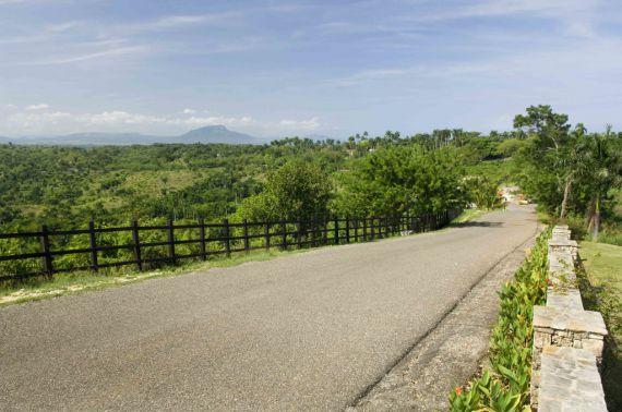 Земля в Сосуа, Доминиканская Республика, 3130 м2 - фото 6
