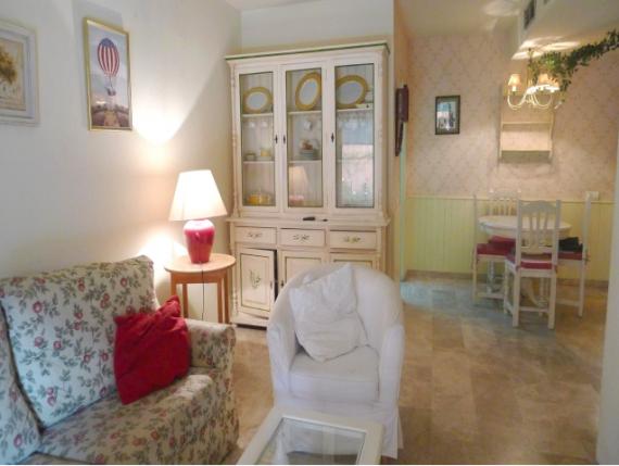 Квартира в Марбелье, Испания, 76 м2 - фото 1