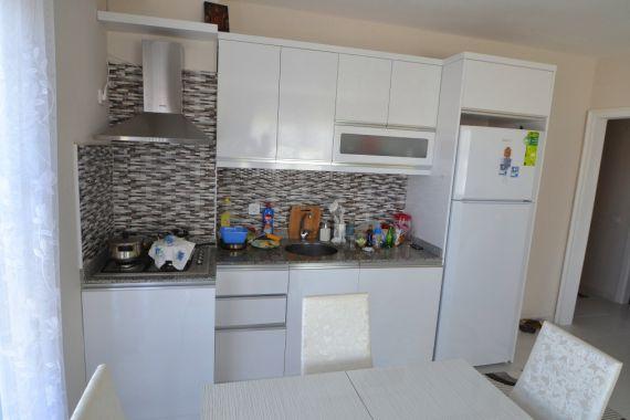 Квартира в Махмутларе, Турция, 64 м2 - фото 1