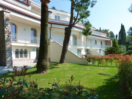 Квартира в Савоне, Италия, 160 м2 - фото 1