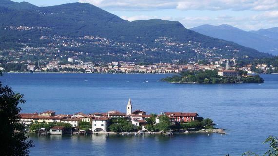 Вилла в Бордигере, Италия, 18000 м2 - фото 1