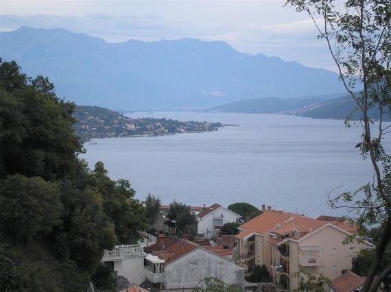 Компании черногории