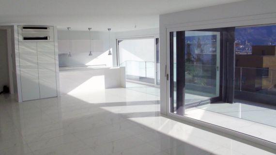 Апартаменты в Тичино, Швейцария, 200 м2 - фото 5