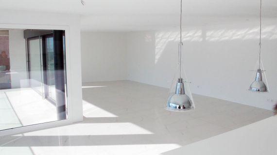 Апартаменты в Тичино, Швейцария, 200 м2 - фото 7