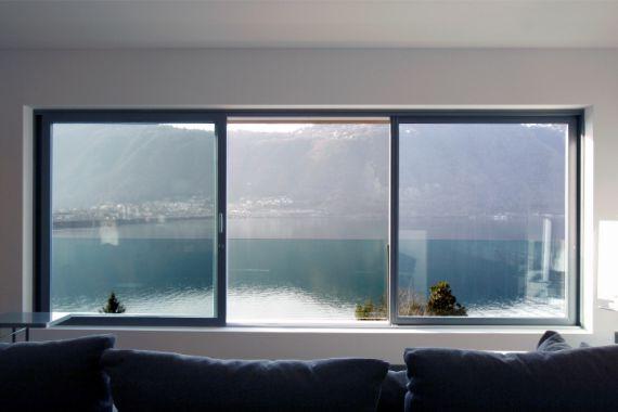 Вилла в Тичино, Швейцария, 822 м2 - фото 2