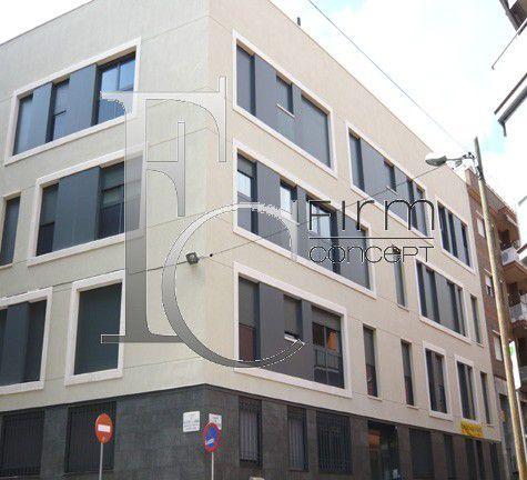 Апартаменты в Барселоне, Испания, 78 м2 - фото 1
