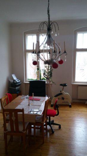 Квартира в Берлине, Германия, 110 м2 - фото 1