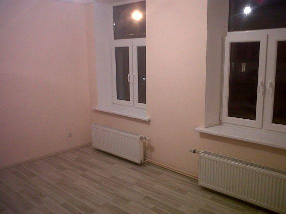 Квартира в Риге, Латвия, 30 м2 - фото 1
