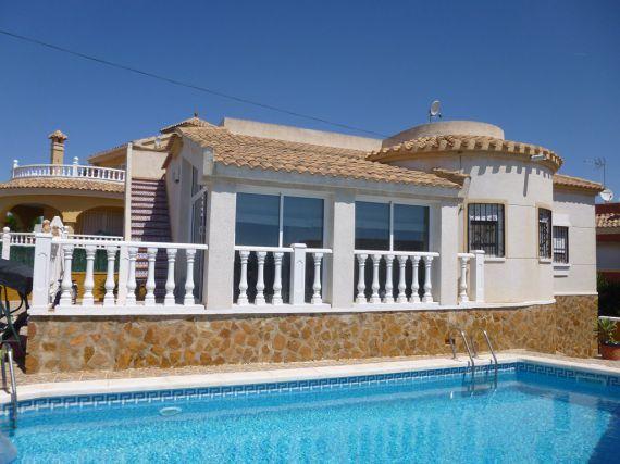 Недвижимость в испании недорого для постоянного проживания мадрид