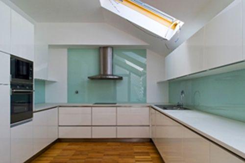 Апартаменты в Лагуше, Португалия, 215 м2 - фото 1