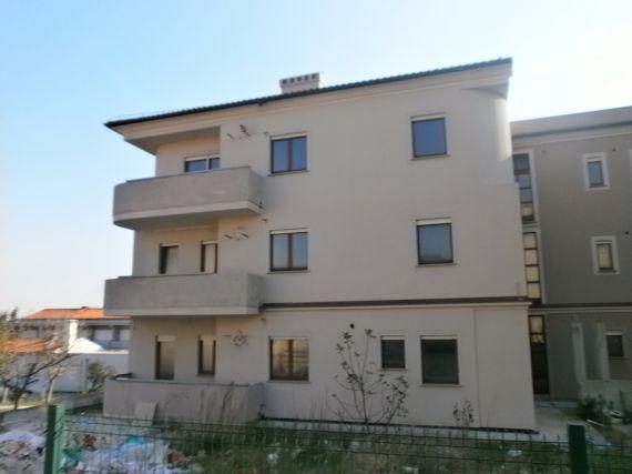 Доходный дом в Премантуре, Хорватия, 1500 м2 - фото 1