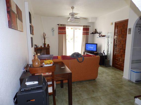 Квартира в Ла Cении, Испания, 60 м2 - фото 1