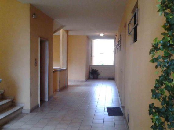 Квартира в Виареджо, Италия, 65 м2 - фото 1