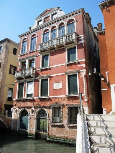 Апартаменты в Венето, Италия, 350 м2 - фото 1