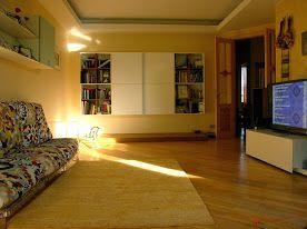 Квартира в Риге, Латвия, 96 м2 - фото 1