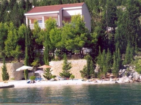 Дом в Задаре, Хорватия, 600 м2 - фото 1