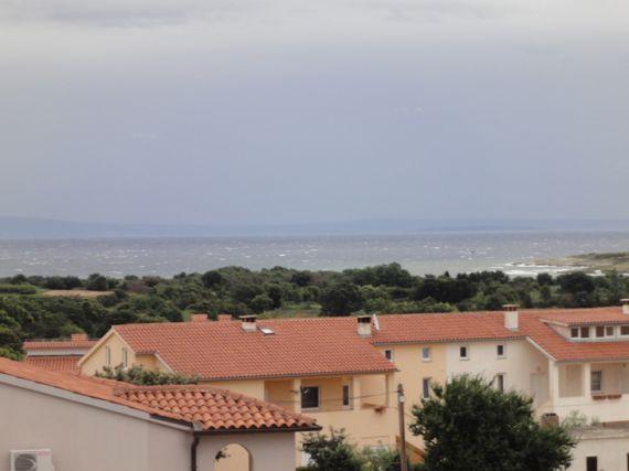 Апартаменты в Пуле, Хорватия, 51 м2 - фото 1