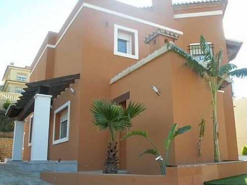Покупка недвижимости у банков в испании