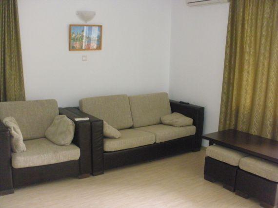Квартира в Обзоре, Болгария, 60 м2 - фото 1