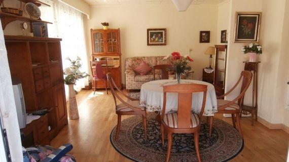 Квартира в Ла Мата, Испания, 60 м2 - фото 1