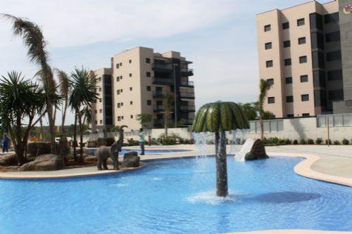 Квартира в Торре де ла Орадада, Испания, 64 м2 - фото 1