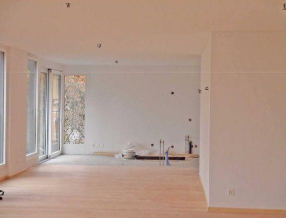 Квартира в Лугано, Швейцария, 195 м2 - фото 1