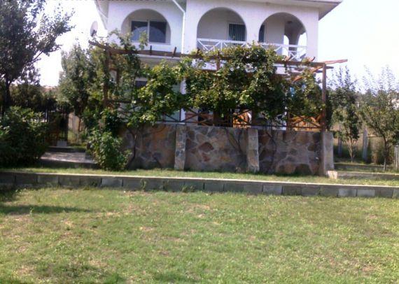Дом в Бяле, Болгария, 330 м2 - фото 1